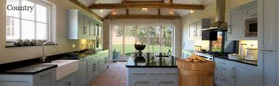 country homes interior design formidable country interior designs style with home decor