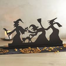 235 best halloween decor images on pinterest halloween ideas