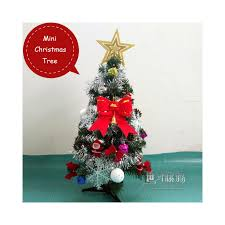 Christmas Ornaments Wholesale Usa by Wholesale Christmas Decorations Usa Home Decorating Interior