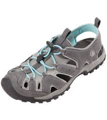 women u0027s water shoes at swimoutlet com