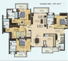 4bhk House Better Homz