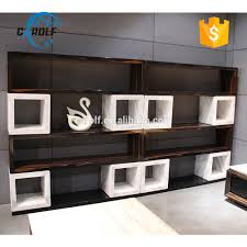 design wooden book rack design wooden book rack suppliers and