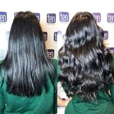 glam seamless hair extensions glam seamless hair extensions 484 broome st soho new york