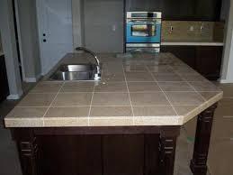 kitchen countertop tile design ideas ceramic tile kitchen countertop ceramic tile kitchen countertops