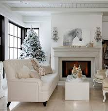 decorations fashionable christmas decor ideas for exciting winter