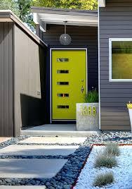 front doors modern house front door designs home door ideas nice