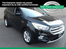 used ford escape for sale in wallingford ct edmunds