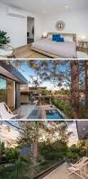 25 best dream home images on pinterest architecture ranch house