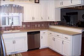 kitchen 2nd hand kitchen cabinets unfinished shaker kitchen