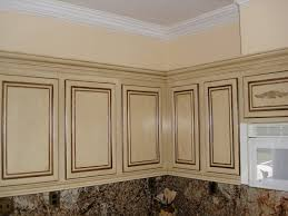 Kitchen Cabinets Doors Kitchen How To Cover Grooved Designs On Kitchen Cabinet Doors