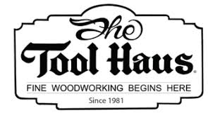 woodworking machines and supplies machine and power tool repair