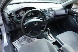honda civic lx 2002 2002 honda civic lx 4dr sedan in edmonds wa coast autoworks