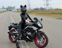 black friday motorcycle helmets cat ear motorcycle helmets cat ears helmets and black leather