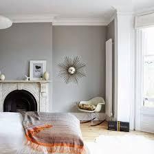 9 best farrow u0026 ball manor house grey images on pinterest