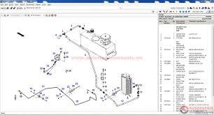 subaru cvt diagram pdf toyota forklift wiring diagram free 28 pages toyota