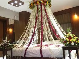 home flower decoration dada darbar flower decoration arts entertainment jodhpur