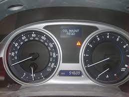 lexus isf maintenance schedule 4 reasons the lexus is 250 is a good first car u2013 clublexus
