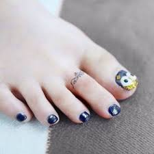 toe tattoo tattoos pinterest toe tattoos tattoo and tatting