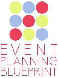 becoming a party planner 10 steps to becoming an event planner event planning blueprint
