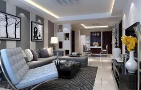 wall decor ideas for bathrooms modern wall decor for living room ideas basement bedroom fresh