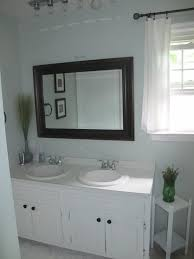 5 tips for a cheap diy bathroom thrift diving blog