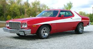 The Car In Starsky And Hutch Astrosafari Com U2022 Episode 7 Dukes Of Hazzard Car