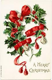 951 best christmas vintage cards u0026 toppers images on pinterest