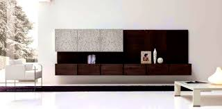 bedroom divine examples modern design furniture roseate
