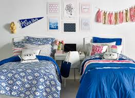 Interior Decoration Homemade Ideas Sky Blue Decorating Ideas With Light Curtains And Paint Colors