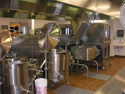 Home Kitchen Equipment by Used Commercial Kitchen Appliances Dmdmagazine Home Interior