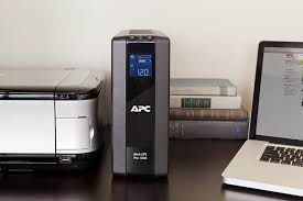 apc ups model br1000g in 1 kva battery backup buy apc ups model