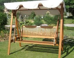 bench bayridgeporchswingandstandset amazing porch bench glider