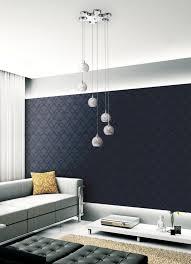 Possini Chandeliers Top Five Possini Glass Pendant Lights Best Lighting Reviews