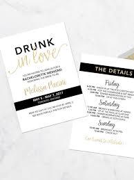 party invitation templates 14 printable bachelorette party invitation templates
