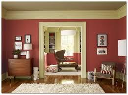 interior extraordinary interior design ideas with red asian