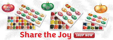 Where To Buy Harry Potter Candy Harry Potter Bertie Bott U0027s Jelly Beans And Candy Jelly Belly