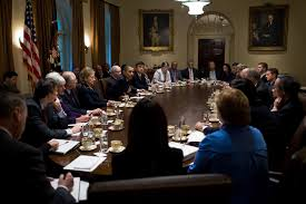 cabinet room white house wikiwand