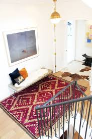 How Much Does A Rug Cost Best 25 World Market Rug Ideas On Pinterest World Market Live
