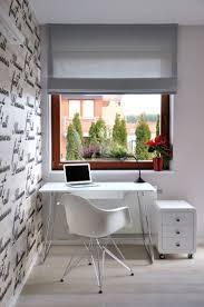 Schlafzimmer Deko Wand Schlafzimmer Wand Grau Ruhigen Unfreundlich Auf Moderne Deko Ideen