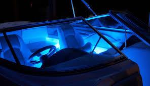 auto accessories headlight bulbs car gifts decorative u0026 work
