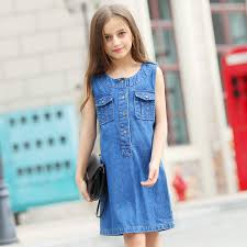 click to buy u003c u003c 2016 teen girls clothing cotton frock designs