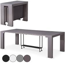 But Table Console Extensible by Table Salle A Manger Extensible 12 Couverts 2017 Avec Table A