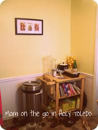 Repurpose Dining Room by Repurpose Your Furniture Repurpose Your Life Mom On The Go In