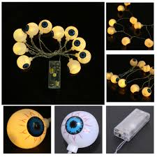 halloween eye lights online buy wholesale eye strings from china eye strings