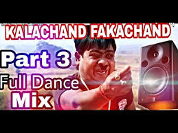 purulia mp3 dj remix download kalachand fakachand 3full dj dance mix new purulia download