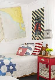Bedroom Things 39 Guest Bedroom Pictures Decor Ideas For Guest Rooms