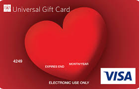 universal gifts romantic gifts