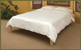 Organic Cotton Duvet Cover Organic Cotton Duvets Covers Wool Comforters The Organic