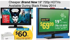 tv price on black friday refurbished used and older model products on black friday