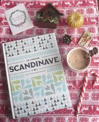 cuisine scandinave recettes la cuisine scandinave recettes authentiques gisli egill inga elsa
